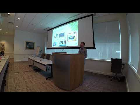 Massachusetts Staffing Association | Brad Bialy | The Road Map to Social Media Success