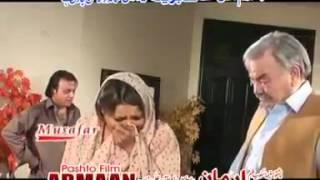 Arman De Arman HumaYun Khan