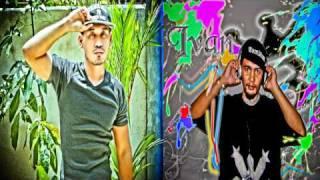 mi sentido ( By ZigZag & Ivan ) CHAVACANO SONG