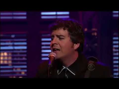 lonesome-river-band-with-steve-martin