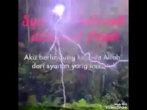 Yasin Terjemahan Melayu Dan Inggeris-Malay English Translation
