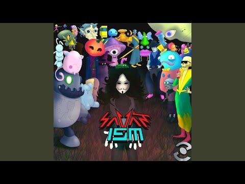 The Beat (Original Mix)