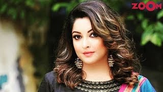 Tanushree Dutta EXPOSES film industrys top stars  how they CAST Actresses