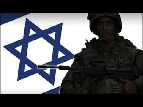 служба знакомств израиль