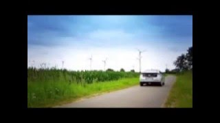 Video Chevrolet Volt   Trailer download MP3, 3GP, MP4, WEBM, AVI, FLV Juni 2018