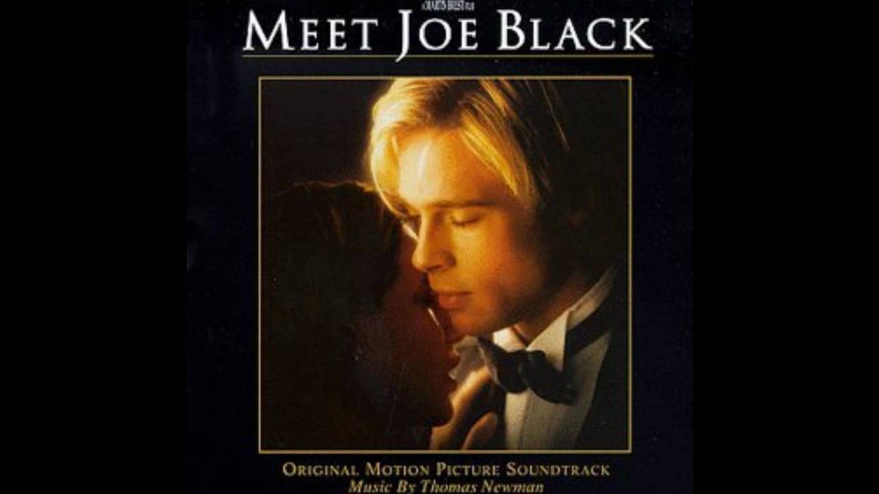 meet the blacks movie soundtracks