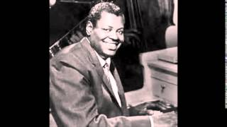 Oscar Peterson Trio - Just Sittin And Rockin