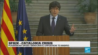2017-10-31-14-12.Carles-Puigdemont-speech-the-early-elections-is-the-one-thing-he-did-not-talk-about-