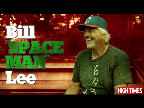 "Watch 69-Year-Old Bill ""Spaceman"" Lee Crush a Towering Homer vs. HIGH TIMES' Bonghitters"