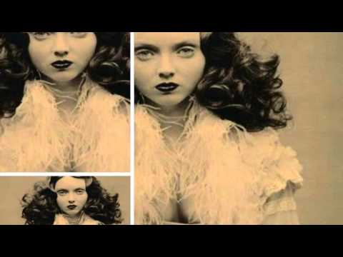 Josephine Foster-Sugarpie I'm Not The Same