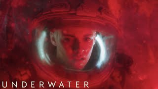 Underwater | Now Playing in Theaters! | 20th Century FOX
