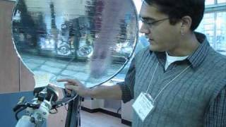 Organic Rankine Cycle - Featured on Hacked Gadgets