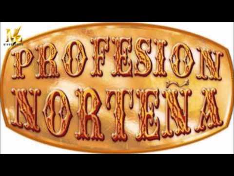 Profesion Norteña - El Fantasma (En Vivo)(CON BANDA)