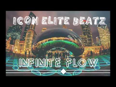 Icon Elite Beatz- Infinite Flow