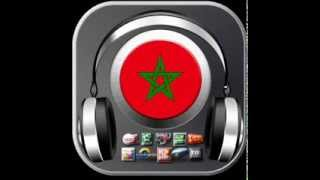 DJ Mams - Hella Décalé Feat Doukali & Soldat Jahman (Radio Edit Remix)