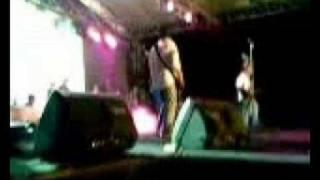 Filosofi Band - Elegi Dua Sisi