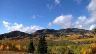 Colorado - Estados Unidos