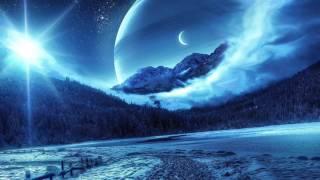 【5分聞いているうち眠くなります】リラックス効果ですぐに眠くなる魔法の音楽【α波】 thumbnail
