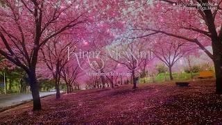 [Lyrics+Engsub+Vietsub] Kiraz Mevsimi (Slow) - Volkan Akmehmet & Aydilge (Cherry Season OST)