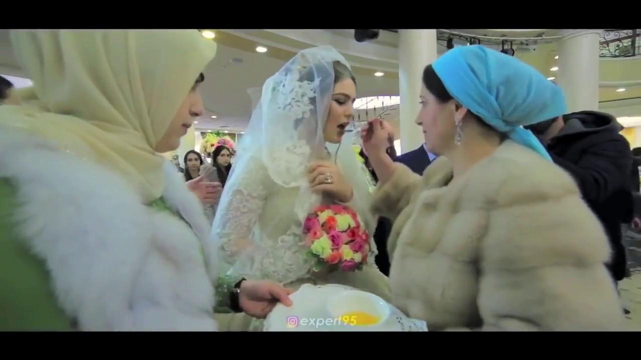 Свдьбы чеченские ютубе видео главная