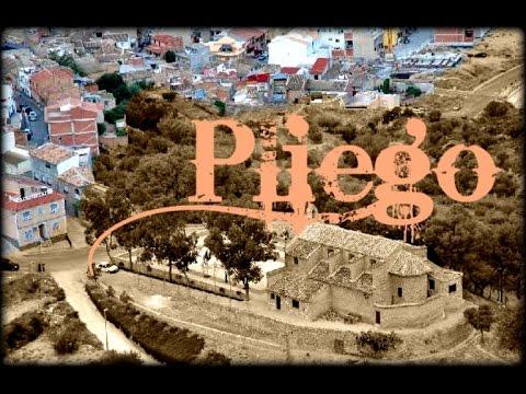 Viaje express a Pliego (Murcia). HappyVeganSpain
