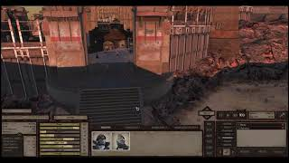 Download Kenshi Humiliating Holy Skeleton Lord Phoenix MP3