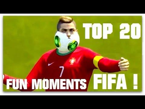 soccer stars buck hack