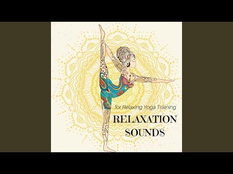 Sunday Morning Meditation Music