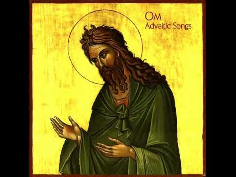Om - Sinai - Advaitic Songs 2012