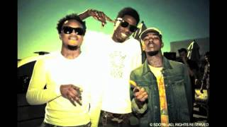 Travis Porter - All About A Sack ft. Skooly & Jose Guapo