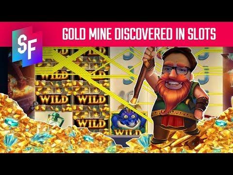 Volcano Casino: Spiele Kostenlose Online – MAK INFRAZONE