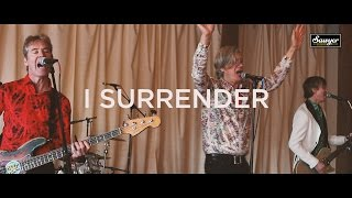 "The Fleshtones - ""I Surrender"""