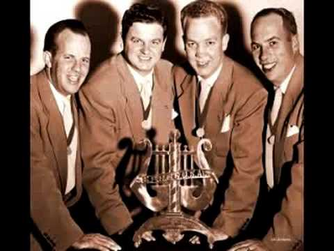 Great Quartets Radio Show - Buffalo Bills PART 1