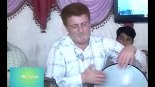 Hovsan toyu Huseyn Nagara 2018