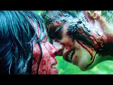 8 Totally WTF Horror Movie Plot Twists