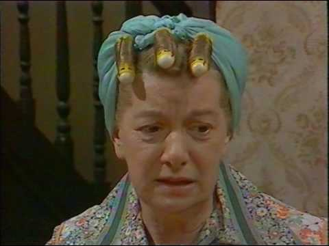 Coronation Street (1985)