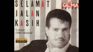 Video Broery Pesulima - Selamat Jalan Kasih download MP3, 3GP, MP4, WEBM, AVI, FLV April 2018