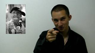 Beatbox Tutorial -Click Rolls Like Doug E. Fresh And 50 Cent In Da Club Beatbox -Isato