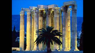 Beethoven - Turkish March From the Ruins of Athens