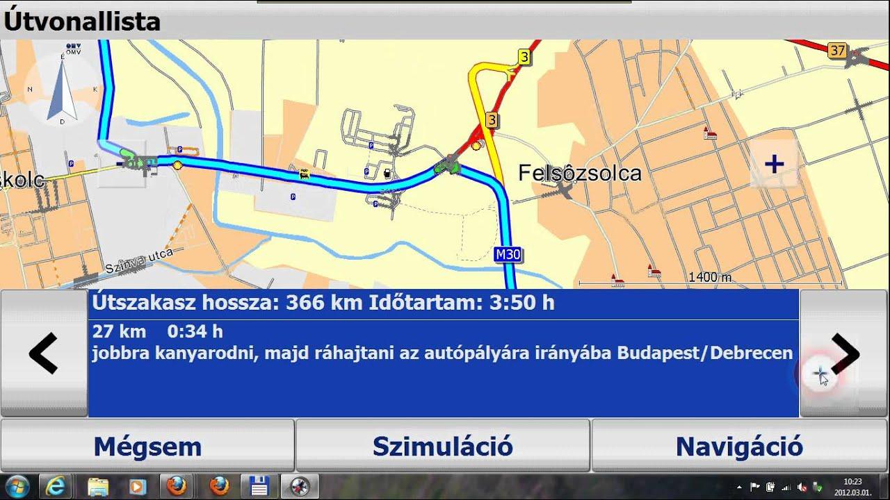 Mapfactor Pc Navigator 12 Key