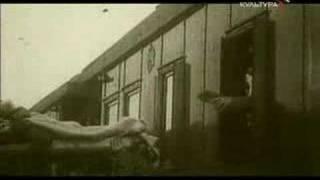 Тайны русского оружия (линкоры часть 1) (Часть 3)