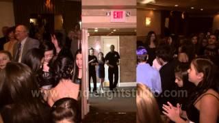 Bar Bat Mitzvah Videos | Highlights | Videographers | Photographers | NYC | NJ