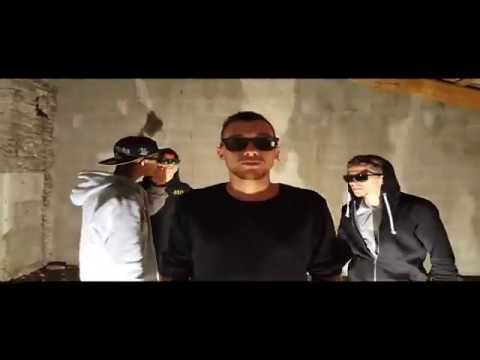 RIVA - Fratelli Stranieri (OFFICIAL VIDEO) prod. by Stacco