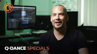 Qlassics   Noisecontrollers - CTRL.ALT.DELETE (In Qontrol 2009 anthem)   Episode 03 Video