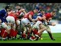 France 19-24 Pays De Galles | Guinness Six Nations
