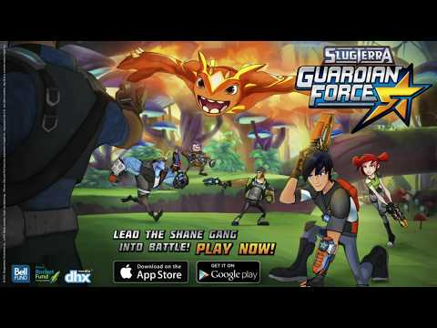 slugterra game download