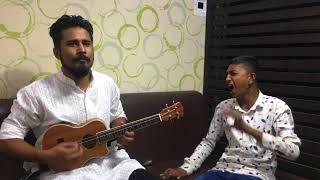 boro bishas koira jaiga dilam re i emran ft sayem i emran hossain i made in bangladesh i 2018