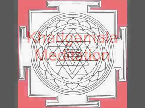 Pdf sanskrit lalitha namavali trishati