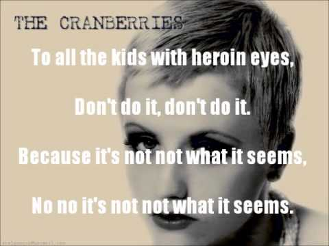 download the cranberries promises