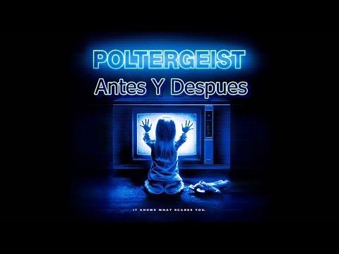 poltergeist-(1982)-antes-y-después-2015